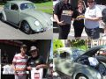 Best Member's Ride - 1953 Volkswagen Beetle - Peter P.