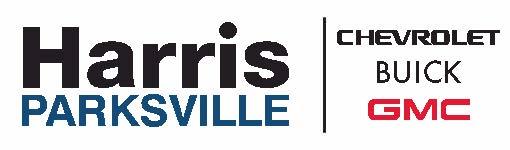 Harris Parksville