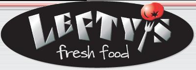 Lefty's Restaurant