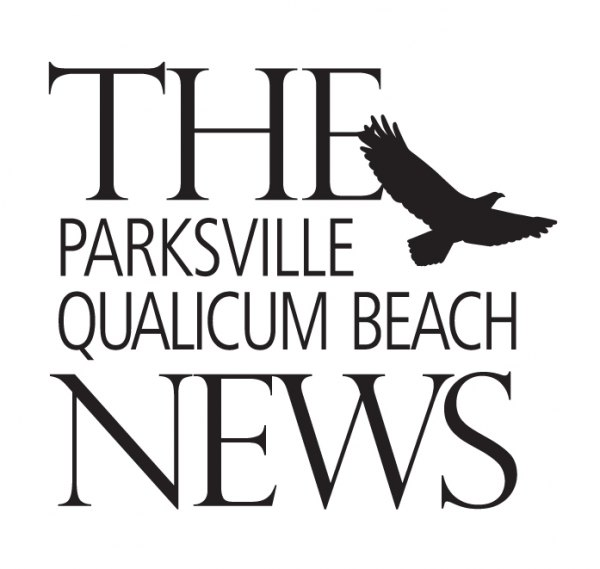 The Parksville Qualicum Beach News