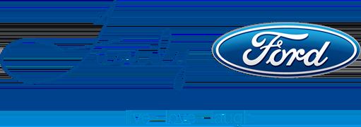 Family Ford Ltd.