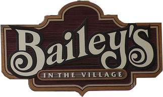 Bailey's In The Village