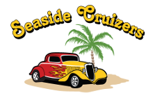 Seaside Cruizers