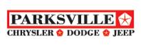 Parksville Chrysler