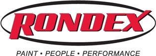 Rondex Auto Body Supplies & Equipment – Nanaimo