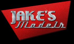 Jakes Models