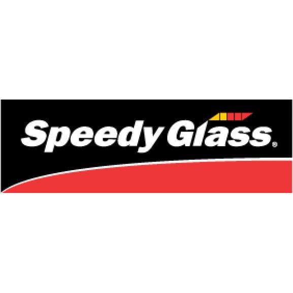 Speedy Glass – Parksville