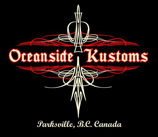 Oceanside Kustoms Inc.