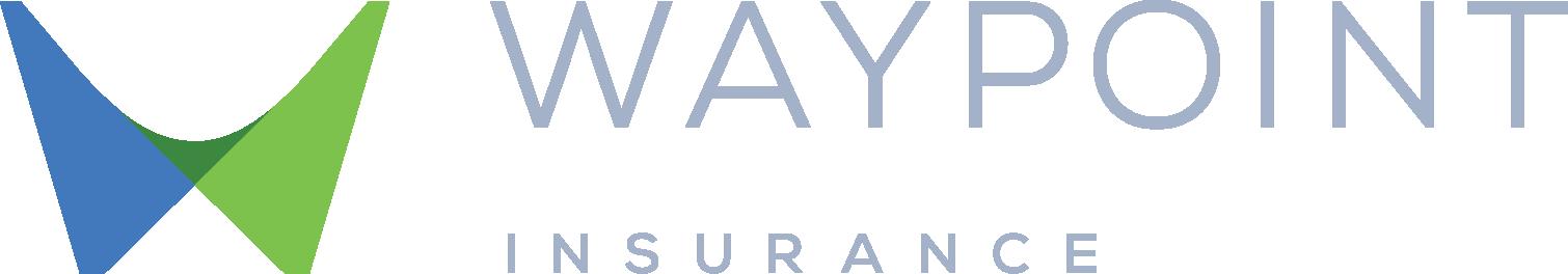 Waypoint Insurance