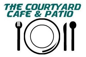 The Courtyard Cafe & Patio