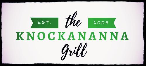 The Knockananna Grill