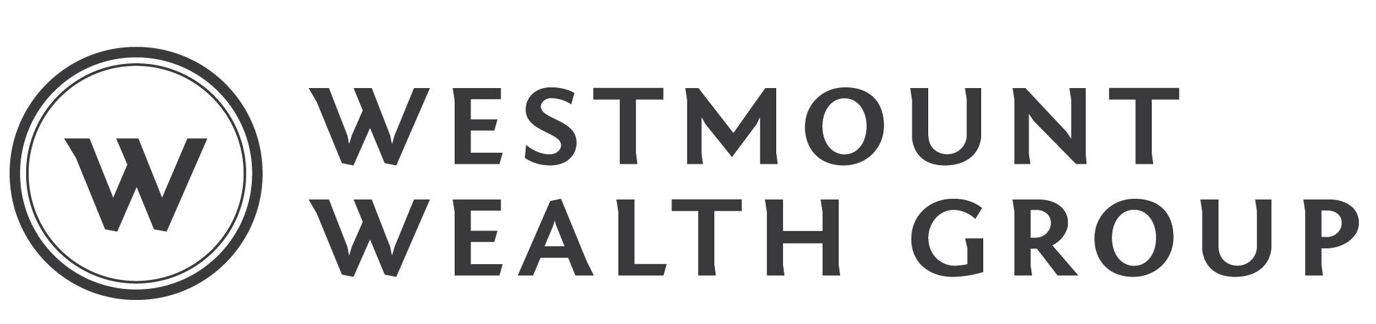 Westmount Wealth Group