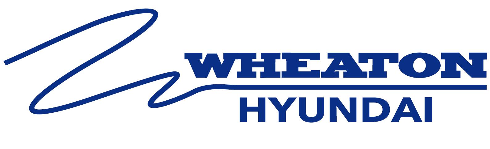 Wheaton Hyundai