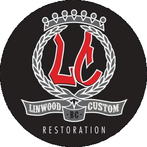Linwood Custom Restoration